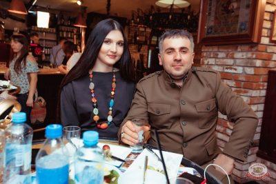 Ольга Бузова, 28 февраля 2020 - Ресторан «Максимилианс» Самара - 51