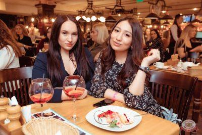 Ольга Бузова, 28 февраля 2020 - Ресторан «Максимилианс» Самара - 54