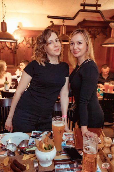 Ольга Бузова, 28 февраля 2020 - Ресторан «Максимилианс» Самара - 59