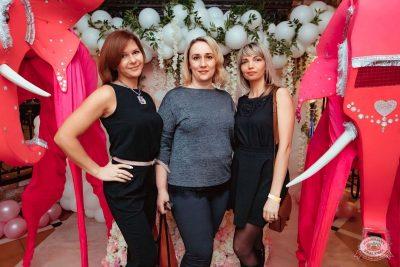 Международный женский день, 6 марта 2020 - Ресторан «Максимилианс» Самара - 10