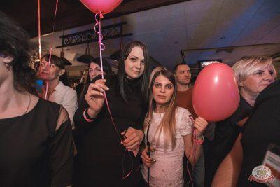 Света, 12 марта 2020 - Ресторан «Максимилианс» Самара - 13