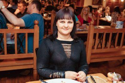 Света, 12 марта 2020 - Ресторан «Максимилианс» Самара - 25