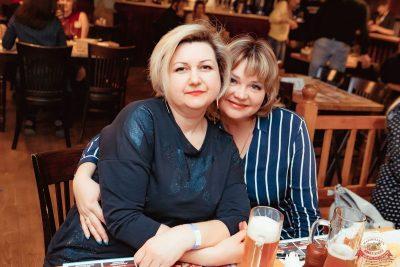 Света, 12 марта 2020 - Ресторан «Максимилианс» Самара - 28