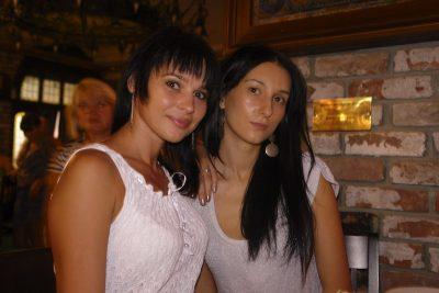 Александр Иванов и группа «Рондо», 12 июля 2012 - Ресторан «Максимилианс» Самара - 25