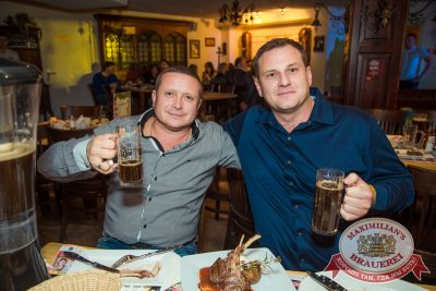 Анита Цой, 30 октября 2014 - Ресторан «Максимилианс» Самара - 30