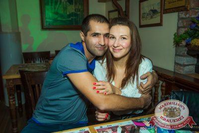 Artik & Asti, 10 октября 2014 - Ресторан «Максимилианс» Самара - 23