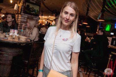 «Октоберфест-2019»: выбор пивной столицы и День именинника, 27 сентября 2019 - Ресторан «Максимилианс» Самара - 49