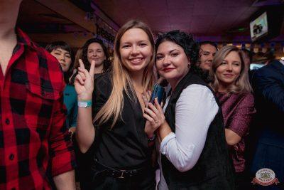 «Октоберфест-2019»: выбор пивной столицы и День именинника, 27 сентября 2019 - Ресторан «Максимилианс» Самара - 60