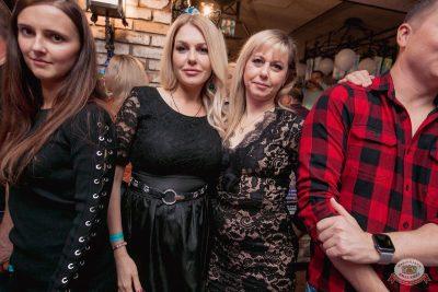 «Октоберфест-2019»: выбор пивной столицы и День именинника, 27 сентября 2019 - Ресторан «Максимилианс» Самара - 61