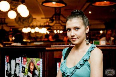 «Браво», 11 июля 2013 - Ресторан «Максимилианс» Самара - 11