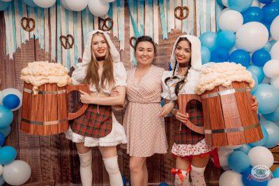 День пивовара, 8 июня 2019 - Ресторан «Максимилианс» Самара - 10