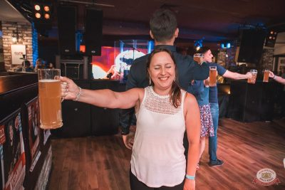 День пивовара, 8 июня 2019 - Ресторан «Максимилианс» Самара - 23