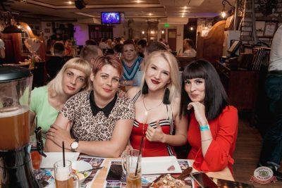 День пивовара, 8 июня 2019 - Ресторан «Максимилианс» Самара - 33