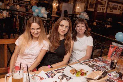День пивовара, 8 июня 2019 - Ресторан «Максимилианс» Самара - 36