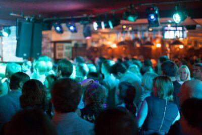 «Чиж & Co», 25 октября 2012 - Ресторан «Максимилианс» Самара - 13