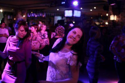 Jukebox Trio, 26 октября 2012 - Ресторан «Максимилианс» Самара - 13