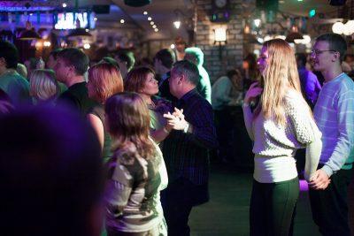 «Чиж & Co», 25 октября 2012 - Ресторан «Максимилианс» Самара - 14