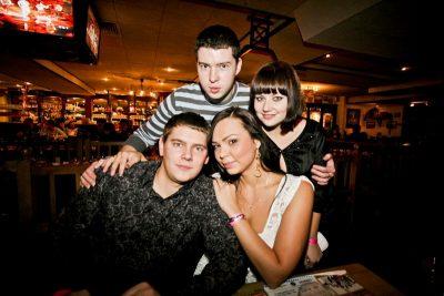 Александр Незлобин, 6 декабря 2012 - Ресторан «Максимилианс» Самара - 18