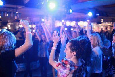 Jukebox Trio, 26 октября 2012 - Ресторан «Максимилианс» Самара - 20