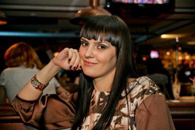 Ева Польна, 22 ноября 2012 - Ресторан «Максимилианс» Самара - 24