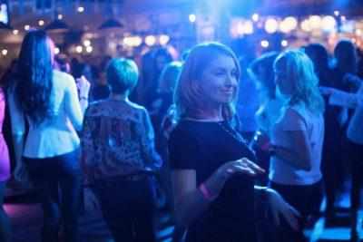 Jukebox Trio, 26 октября 2012 - Ресторан «Максимилианс» Самара - 24