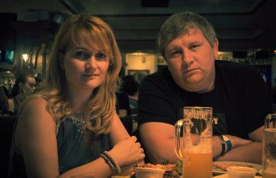 Uma2rmaH, 21 июня 2012 - Ресторан «Максимилианс» Самара - 26