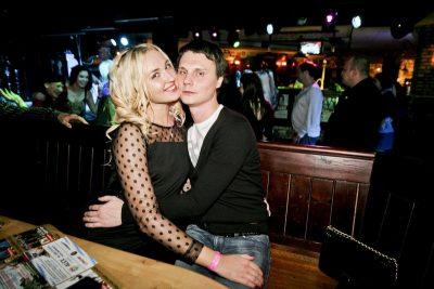 Александр Незлобин, 6 декабря 2012 - Ресторан «Максимилианс» Самара - 27