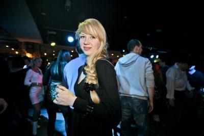 Чичерина, 14 декабря 2012 - Ресторан «Максимилианс» Самара - 27
