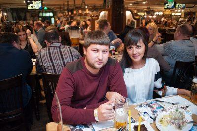 Чиж & Co, 28 ноября 2013 - Ресторан «Максимилианс» Самара - 10