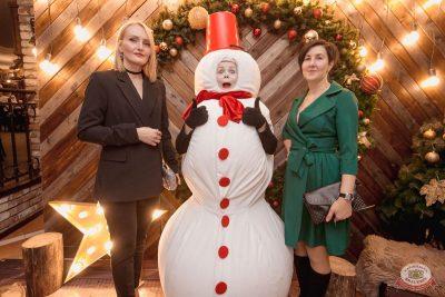 День именинника, 14 декабря 2019 - Ресторан «Максимилианс» Самара - 14