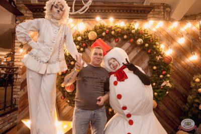 День именинника, 14 декабря 2019 - Ресторан «Максимилианс» Самара - 20