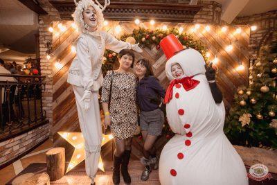День именинника, 14 декабря 2019 - Ресторан «Максимилианс» Самара - 22