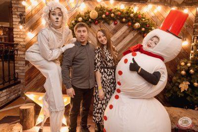 День именинника, 14 декабря 2019 - Ресторан «Максимилианс» Самара - 3