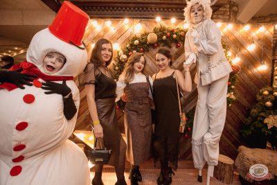 День именинника, 14 декабря 2019 - Ресторан «Максимилианс» Самара - 6