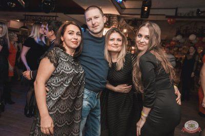 День именинника, 14 декабря 2019 - Ресторан «Максимилианс» Самара - 60