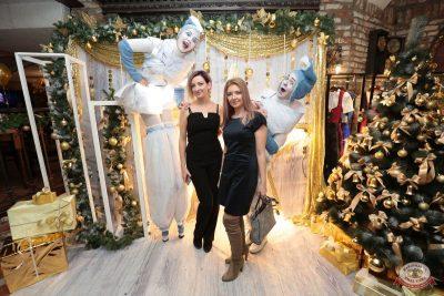 День именинника, 15 декабря 2018 - Ресторан «Максимилианс» Самара - 2