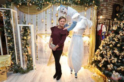 День именинника, 15 декабря 2018 - Ресторан «Максимилианс» Самара - 6