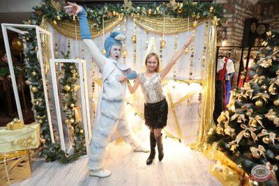 День именинника, 15 декабря 2018 - Ресторан «Максимилианс» Самара - 7