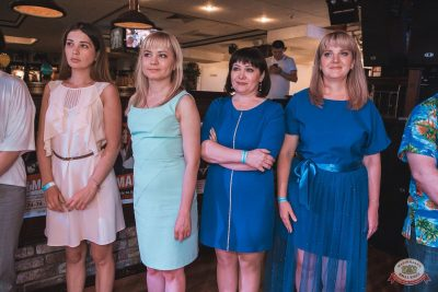 День именинника, 31 мая 2019 - Ресторан «Максимилианс» Самара - 29