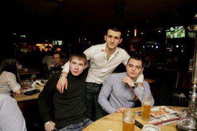 День космонавтики, 12 апреля 2013 - Ресторан «Максимилианс» Самара - 21