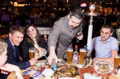 День победы в «Максимилианс», 9 мая 2014 - Ресторан «Максимилианс» Самара - 07