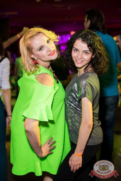 День победы в «Максимилианс», 9 мая 2014 - Ресторан «Максимилианс» Самара - 17