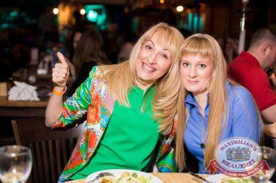 День победы в «Максимилианс», 9 мая 2014 - Ресторан «Максимилианс» Самара - 18
