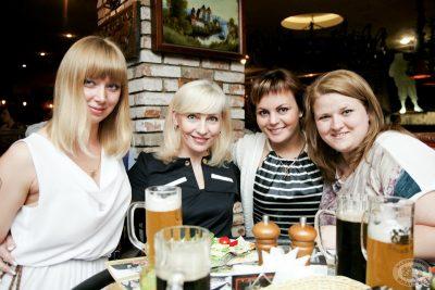 День рождения «Максимилианс» — Comedy Woman, 31 мая 2013 - Ресторан «Максимилианс» Самара - 08