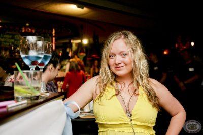 День рождения «Максимилианс» — Comedy Woman, 31 мая 2013 - Ресторан «Максимилианс» Самара - 10