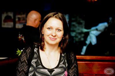 День рождения «Максимилианс» — Comedy Woman, 31 мая 2013 - Ресторан «Максимилианс» Самара - 12