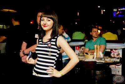 День рождения «Максимилианс» — Comedy Woman, 31 мая 2013 - Ресторан «Максимилианс» Самара - 13