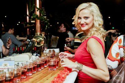 День рождения «Максимилианс» — Comedy Woman, 31 мая 2013 - Ресторан «Максимилианс» Самара - 15