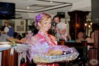 День рождения «Максимилианс» — Comedy Woman, 31 мая 2013 - Ресторан «Максимилианс» Самара - 17