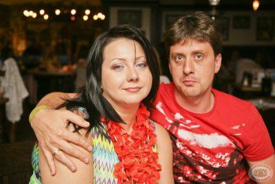 День рождения «Максимилианс» — Comedy Woman, 31 мая 2013 - Ресторан «Максимилианс» Самара - 26